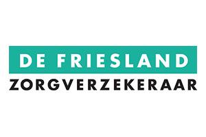 De Friesland Zorgverzekeraar
