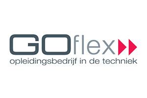 GoFlex