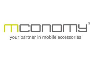MConomy